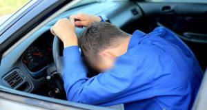 В Симферополе молодой человек угнал автомобиль, чтобы… помириться с девушкой