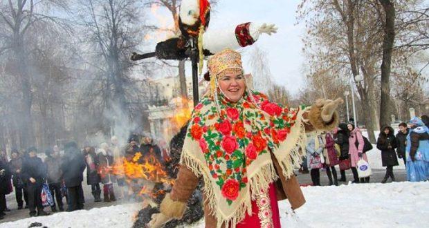18 февраля в Евпатории назовут фамилию лучшей тёщи Крыма