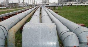Официально. Руководство ГУП «Черноморнефтегаз» ушло «по собственному желанию».