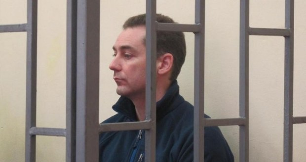 Бывшему главе администрации Феодосии вынесен строгий приговор