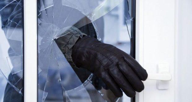 Я всё видел! В Керчи квартирную кражу раскрыли, благодаря очевидцу