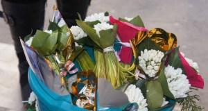 В Крыму у торговцев изъяли подснежников на 3 миллиона рублей