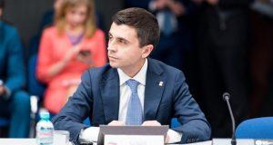 В Крыму ответили на заявление Яроша о планах «зачистить» полуостров