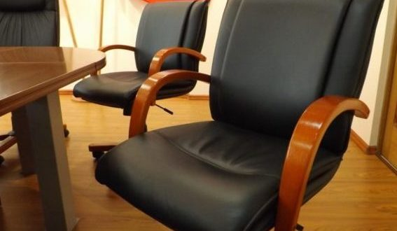 Дубль два: уволена замминистра труда и соцзащиты РК Лариса Францишко