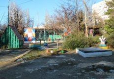 В Севастополе решают: переселять ли детский сад №127
