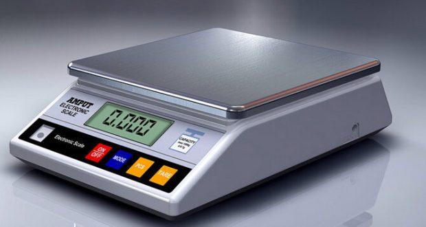 Тензодатчики для весов – типы и их особенности