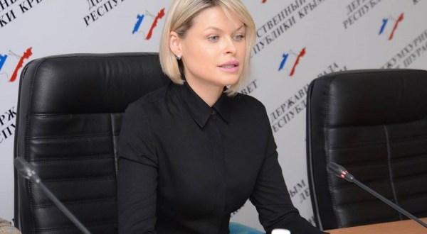 """В Крыму могут продлить """"дачную амнистию"""""""