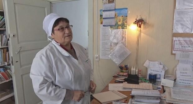 Сергей Аксёнов проинспектировал Черноморский район Крыма