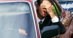 Администрация Симферополя ищет новые способы борьбы с пробками на дорогах города