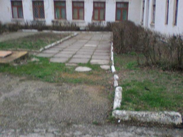 Активисты ОНФ проверили школы Крыма