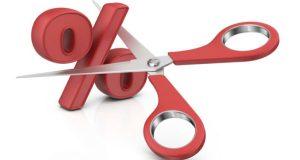 """""""Ниже низкого"""" ставки по ипотеке не упадут"""
