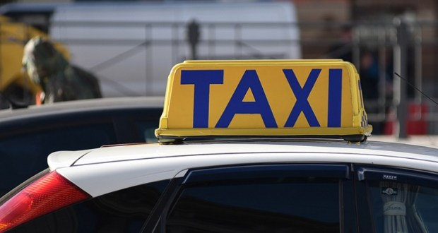 Дело об убийстве ялтинского таксиста. Нашелся парень из ориентировки. Убийца – не он