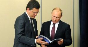 В конце мая в Крыму запустят две новые ТЭС