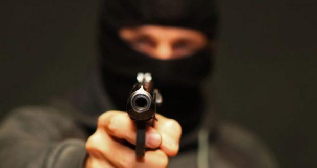 В Феодосии задержан мужчина, совершивший разбойное нападение на семью