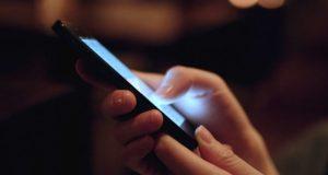 В Севастополе таксист похитил у клиента дорогой телефон
