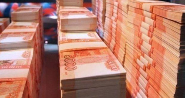 Крым - в ТОП-3 рейтинга субъектов по количеству дорогих квартир в продаже