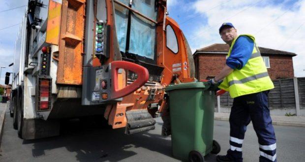 И снова о «мусорных тарифах» в Севастополе. Заксобрание «не уполномочено», но…