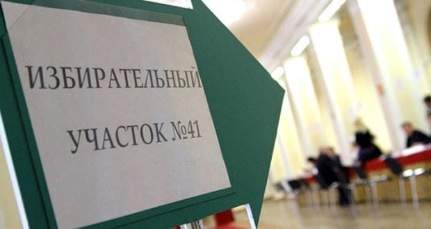 Международные наблюдатели удивлены патриотизмом крымчан