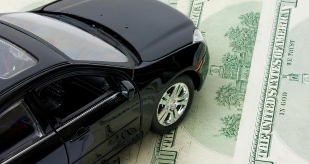 Автоломбард Creditline – финансовая уверенность в завтрашнем дне