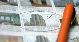 В ближайшие полгода стоимость квадратного метра жилья рванёт вверх