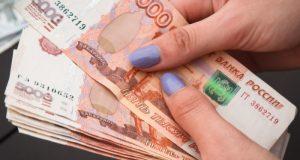 В Севастополе будут судить мошенницу. Собирала деньги… «на Севреестр»