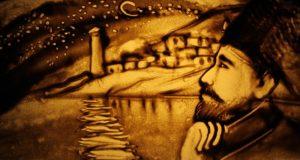 Ксения Симонова представляет проект «Сказки забытого королевства»