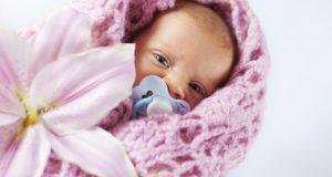 Зачем пеленать малыша и как правильно это делать?