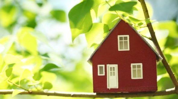 Ипотечный кредит на покупку дачи - возможно ли?