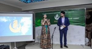 Духовное управление мусульман Крыма запустило исламское интернет-радио «Ирфан»