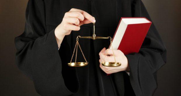 Суд по делу капитана керченского сейнера «Норд» перенесли на пятницу. Украинский судья… перегружен