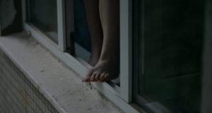 ЧП в Севастополе: из окна пятого этажа выпал ребёнок