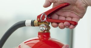 С 1 мая компании будут обязаны проверять системы противопожарной защиты по новому ГОСТу