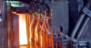 В Крыму постоят завод по производству стеклотары. «Цена вопроса» - 1,2 млрд. рублей