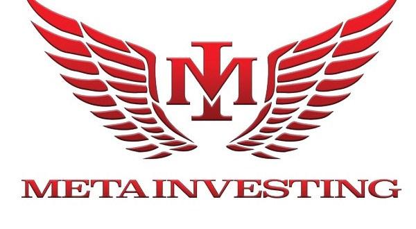 Торговые условия брокера Meta Investing. Рейтинг брокерских компаний