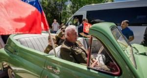 В Севастополе состоится международный фестиваль «Высота Горная»