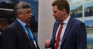 """В Севастополе планируют реализовать пилотный проект """"Социальный навигатор"""""""