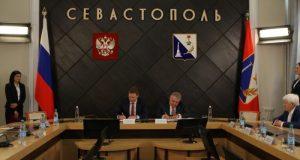 Филиал НИЦ «Курчатовский институт» может открыться в Севастополе