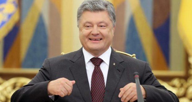 Планы Петра Порошенко по Крыму: возобновить деятельность Меджлиса и подружиться с Кубанью