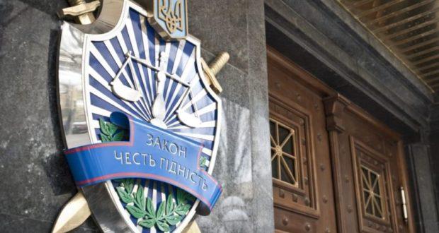 В Одессе задержали крымчанина – бывшего курсанта. Грозятся наказать за «дезертирство»