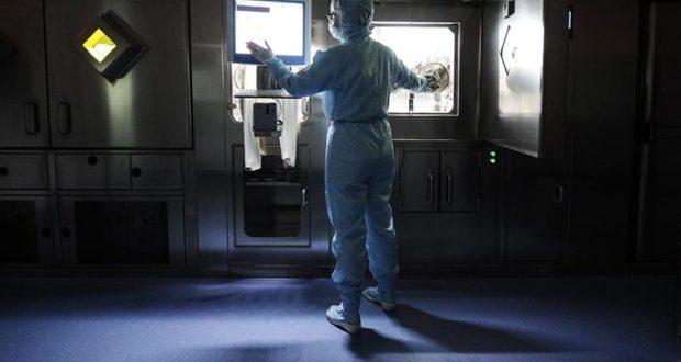 В Крыму могут построить центр ядерной лучевой медицины