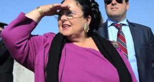 В Керчи ожидают визит Великой Княгини Марии Романовой