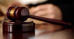 В Севастополе на 6 лет осудили организатора шайки квартирных мошенников