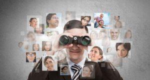 Почему подбирать персонал через агентства легче?