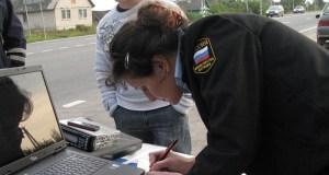 В Севастополе с 28 мая по 4 июня будут «ловить» должников. Операция «Дебитор»