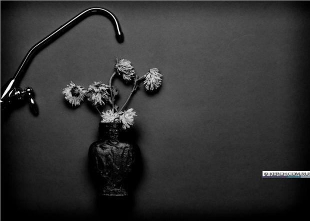 Фотограф из Керчи Игорь Крюков - в ТОП-35 фотографов по версии международной премии 35AWARDS