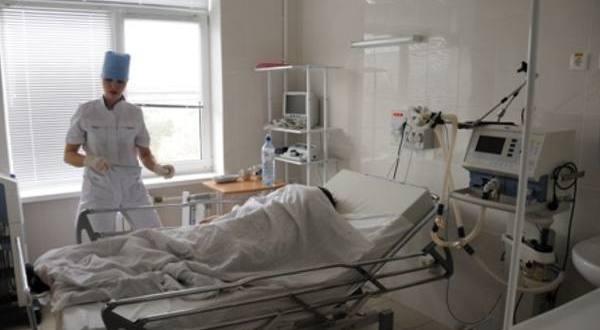 Как себя чувствуют пострадавшие в резонансном ялтинском ДТП