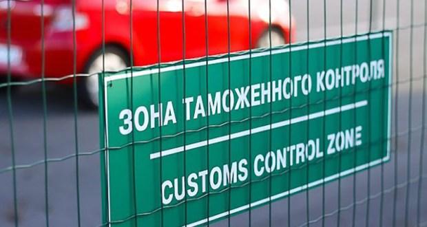 Крымская таможня «привлекла» уже 25 человек за нарушение срока временного ввоза автомобилей