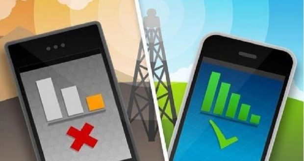 Мобильная связь в Крыму есть. Но восстановление – «процесс не быстрый»