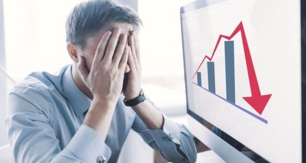 Крымстат: почти половина крупных и средних предприятий Севастополя убыточны