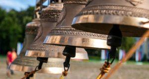 3 июня в Севастополе - фестиваль колокольного звона